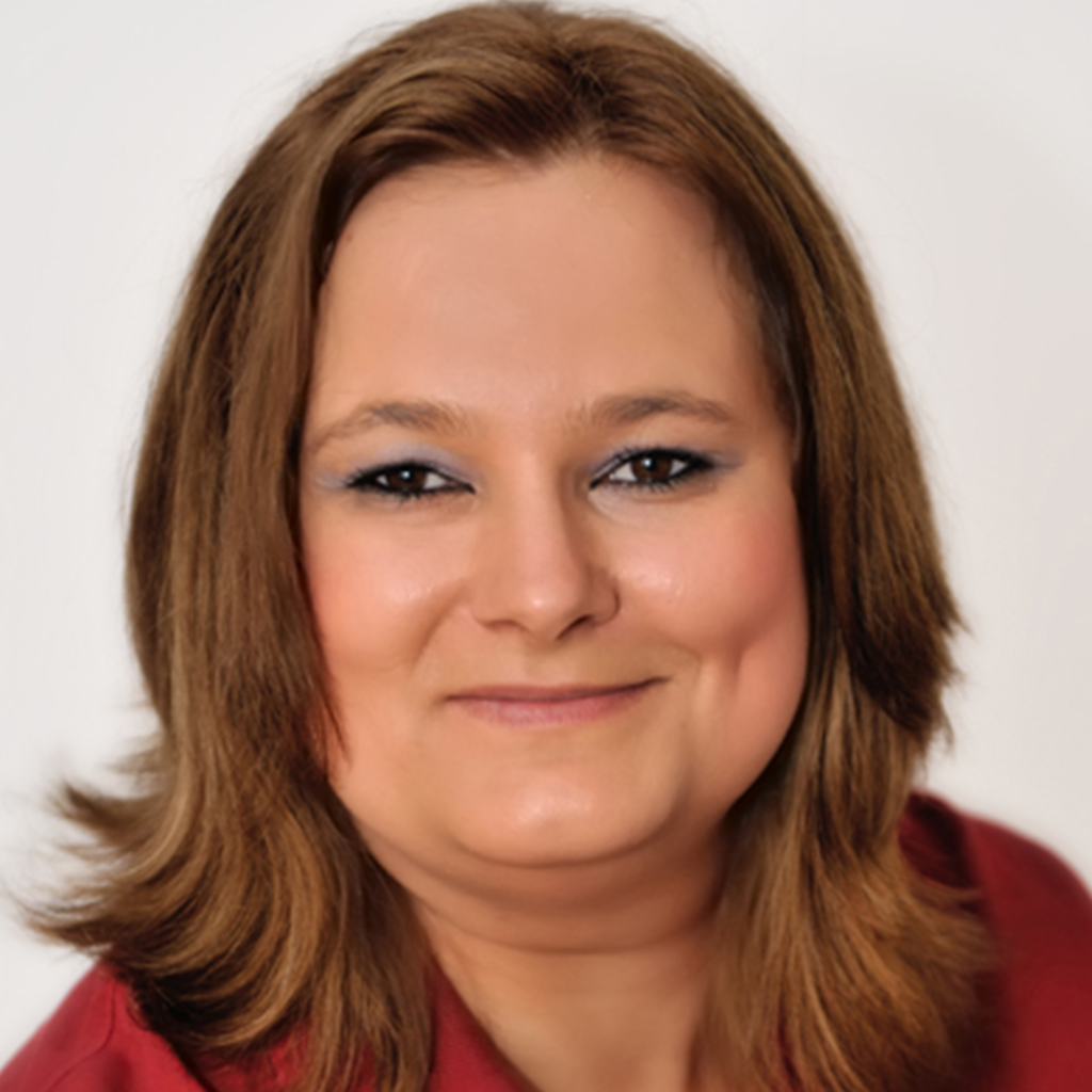 Anna Zöllner